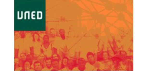 Organizaciones No Lucrativas en la Sociedad-Red: análisis y retos (6ª ed)