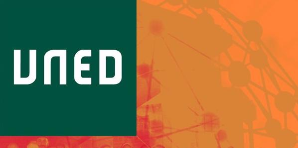 Organizaciones No Lucrativas en la Sociedad-Red: análisis y retos (5ª ed)
