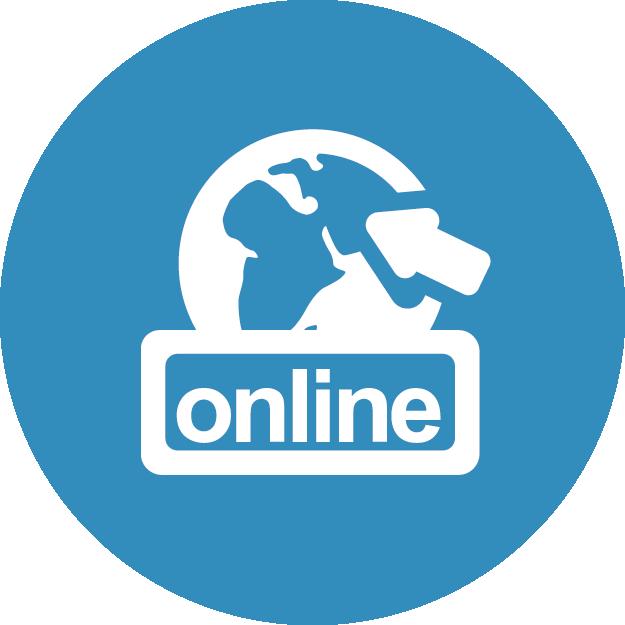 Http Imgarcade Com 1 Online Png