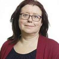 Liisa Kytölä