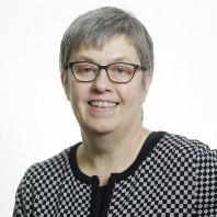 Dr Leena Valkonen