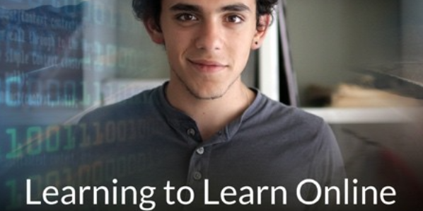 Learning to Learn Online (4th ed)