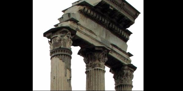 greek art and literature
