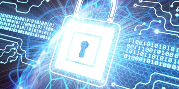 How Cryptography Keeps The Internet Secure