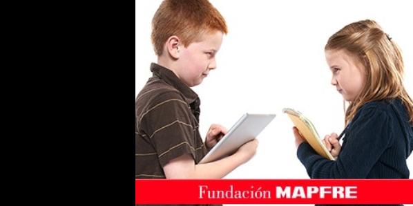 Fundación MAPFRE: Herramientas para la evaluación auténtica (2 Ed)