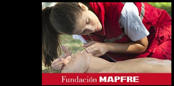 Fundación MAPFRE: Promoción de la salud. Curso para profesores en urgencias y emergencias sanitarias (6ª ed)