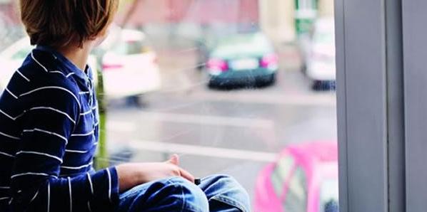 Understanding Autism, Asperger's & ADHD