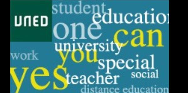 Empieza con el inglés: aprende las mil palabras más usadas y sus posibilidades comunicativas (10ª ed)