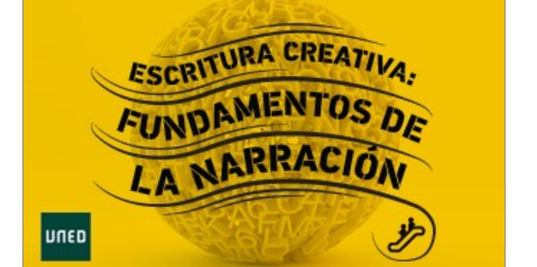 Escritura Creativa: Fundamentos de la narración (3 ed)