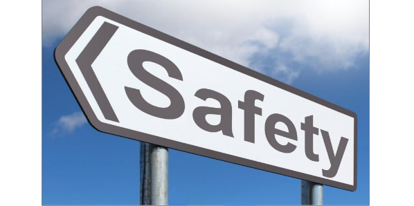 NOOC I. What is safety culture?