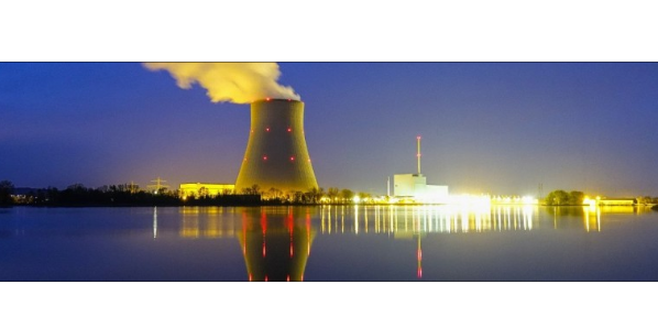 NOOC II. Understanding Nuclear Safety Culture