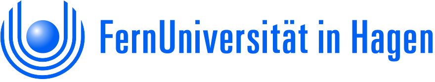 Logo Fernuni copy