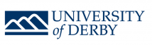 University of Derby copy