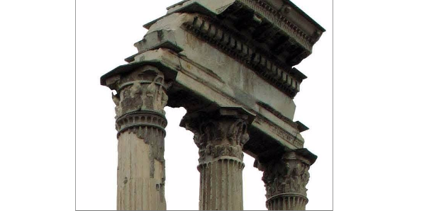 Archaeology and History of Greek and Roman Art