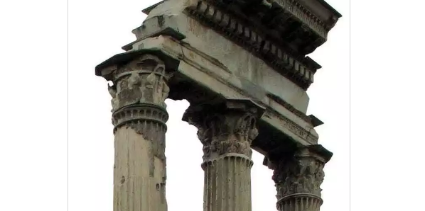 Conservation, Restoration and Management of Cultural Heritage