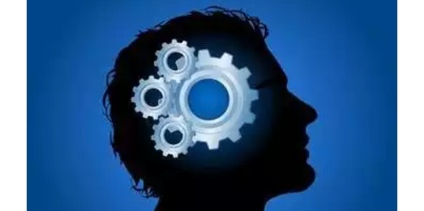 Psychotechnology and Learning Processes