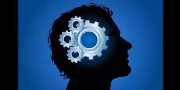 Tipologie delle esperienze traumatiche e sistemi di attaccamento