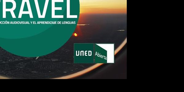La traducción audiovisual y el aprendizaje de lenguas