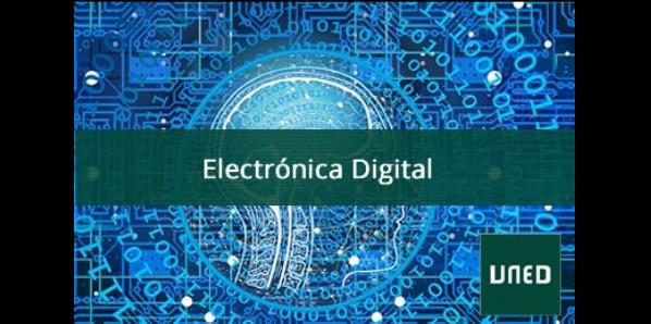 Electrónica Digital (Edición especial)