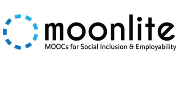 The value of developing and using MOOCs for refugees and migrants in the European context