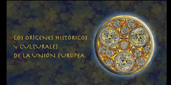 Los orígenes históricos y culturales de la Unión Europea (5ª ed)