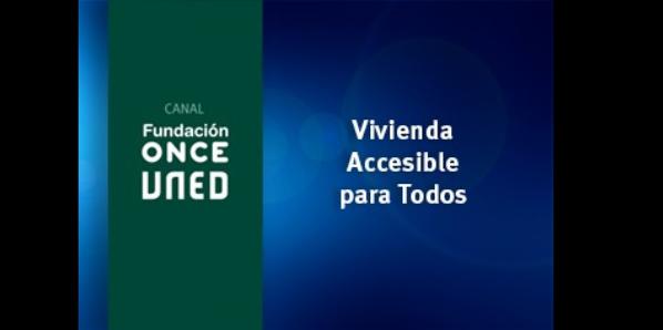 Vivienda accesible (2ª edición)