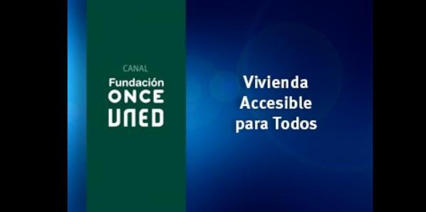 Vivienda accesible